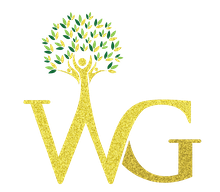 WG Legacy